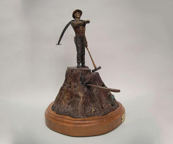 https://www.donbeckbronzes.com/wp-content/uploads/2012/04/lumberjack.jpg