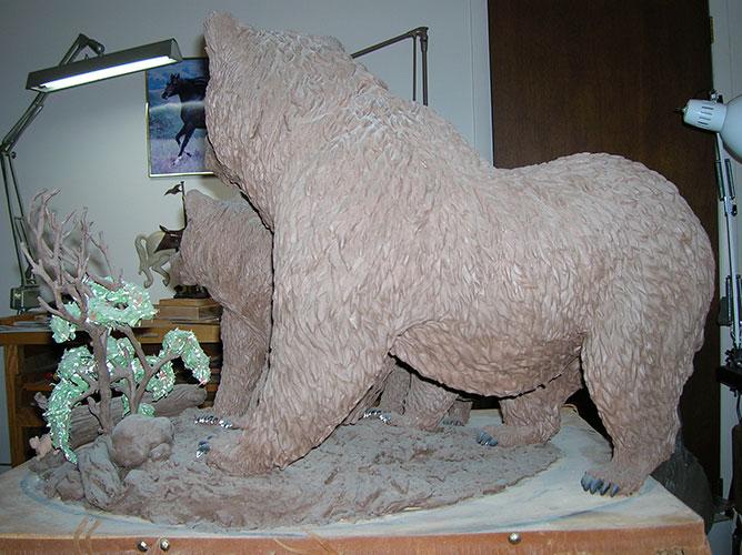 https://www.donbeckbronzes.com/wp-content/uploads/2014/11/bears-2.jpg