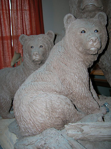 https://www.donbeckbronzes.com/wp-content/uploads/2014/11/bears-5.jpg