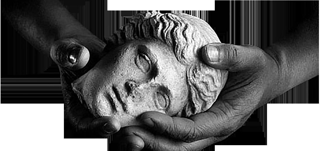 Bronze sculptor | www.donbeckbronzes.com